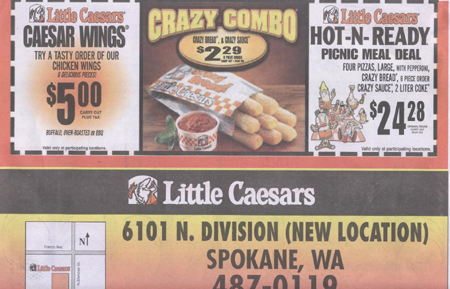 Little Caesars2 resized.jpg