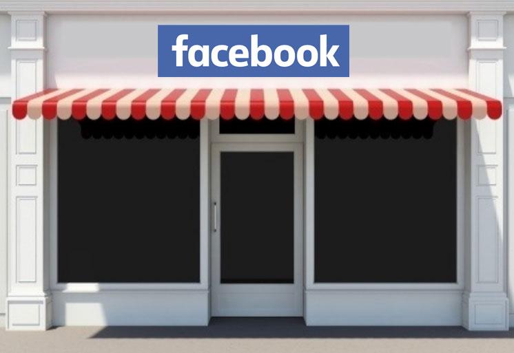 facebook_store